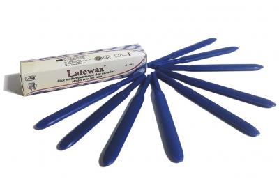 Latewax (Латевакс) воск моделировочный для вкладок