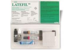 LATEFIL (Латефил) Пробный набор