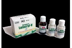 Latacryl-V (Латакрил-В)