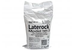 Laterock Model 3 type  (Латерок Модел тип 3)