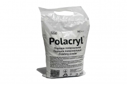 Polacryl (Полакрил)