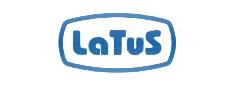 Latus.com.ua